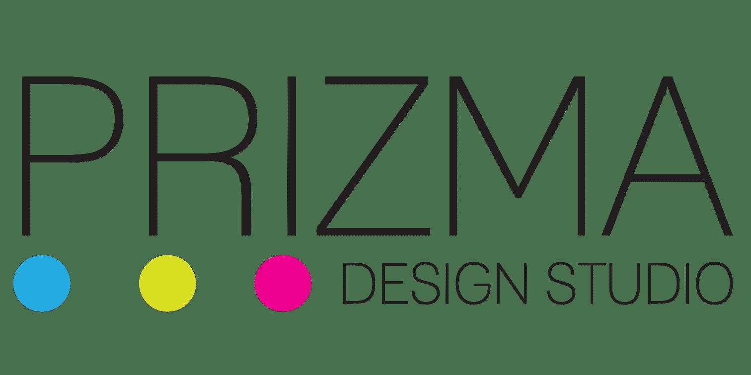 PRIZMA DESIGN STUDIO